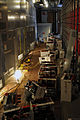 FEMA - 42329 - Flood Damaged Electrical Breakers at Atlanta Waste System.jpg