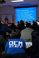 FEMA - 42819 - Public Assistance Applicants Briefing in NJ.jpg