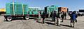 FEMA - 43241 - Generators arrive in North Dakota.jpg