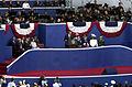 FEMA - 7600 - Photograph by Jocelyn Augustino taken on 09-11-2002 in Virginia.jpg