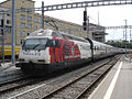 FFS Re 460012-8 Bern 140808 IC726 SG-GEAP.jpg
