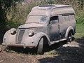 FIAT 1100 BLR hearse.jpg