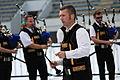 FIL 2012 - Bagad Brieg en championnat 12.JPG