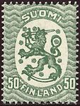 FIN 1929 MiNr083B mt B002.jpg