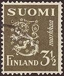 FIN 1942 MiNr0265 pm B002.jpg