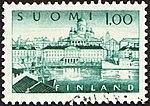 FIN 1963 MiNr0567x pm B002.jpg