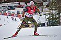 FIS Worldcup Nordic Combined Ramsau 20161218 DSC 8987.jpg
