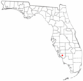 FLMap-doton-FortMyers.PNG