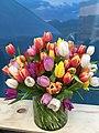 FLOWERs-27.jpg