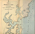FMIB 36625 Map of Broken Bay, Including Pitt and Brisbane Waters.jpeg