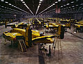 FSAC.1a35291 Assembling B-25 bombers at North American Aviation, Kansas City.jpg