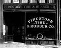 FSStorefront.png