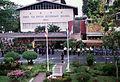 FTPSS Campus at Toa Payoh Lorong 1.jpg