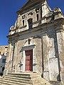 Façade - Église Saint-Augustin de Montemaggiore.jpg