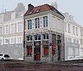 Façade 2 Place Maurice Schumann Lille.jpg