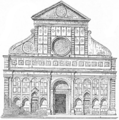 Façade of Santa Maria Novella, Florence (Character of Renaissance Architecture).png