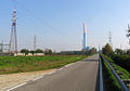 Fabbrica viciono Trecella 11-2006 - panoramio.jpg