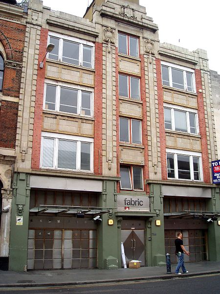 File:Fabric, Smithfields, London in 2008.jpg