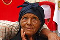 Faces of Cape Verde3.jpg