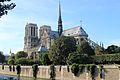 Fachada S. Notre Dame 09.JPG