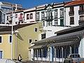 Fachadas da Rua da Rocha.jpg