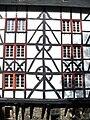 Fachwerkhaus, Monschau - geo.hlipp.de - 6905.jpg