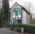 Fachwerkhaus im Kirschbaumer Hof in Solingen.jpg