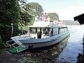 Fahrgastschiff MS Herzogstand (Kochelsee).JPG