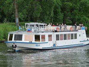 Fahrgastschiff Milan.JPG