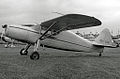Fairchild F-24R OO-GAO WW 10.09.54 edited-2.jpg