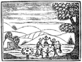 Fairies dancing in a ring woodcut.png