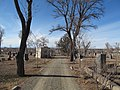Fairview Cemetery, Santa Fe NM.jpg