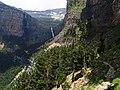 Faja Canarellos Trail - 2013.07 - panoramio.jpg