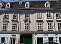 Falco Wohnhaus Wien 1050.JPG