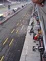 Fale F1 Monza 2004 120.jpg