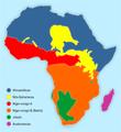 Familias de lenguas de África.png