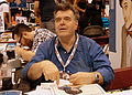 Fan Expo 2012 - Neal Adams 3 (7897372830).jpg