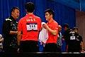 Fan Zhendong Lin Gaoyuan ATTC2017 5.jpeg