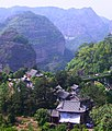 Fangyan-yong kang by cindy - panoramio - HALUK COMERTEL (6).jpg