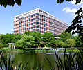 Fannie Mae Reston facility 1.jpg