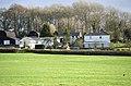 Farm - geograph.org.uk - 146922.jpg