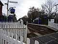 Farnborough North Station - geograph.org.uk - 101556.jpg