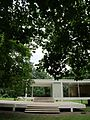 Farnsworth House (5923270781).jpg