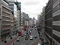 Farringdon Street EC4 - geograph.org.uk - 1204080.jpg