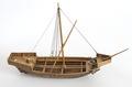 Fartygsmodell-KALMARFYND II. 1955 - Sjöhistoriska museet - S 6158.tif