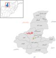 Faryab districts FA.png