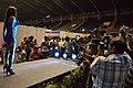 Fashion Shooting - Photo Video Expo - Image Craft - Netaji Indoor Stadium - Kolkata 2014-08-25 7554.JPG
