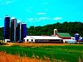 Fassbender Dairy Farm - panoramio.jpg