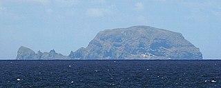 Fatu Huku island