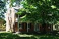 Fayetteville May 2017 10 (Walker-Stone House).jpg